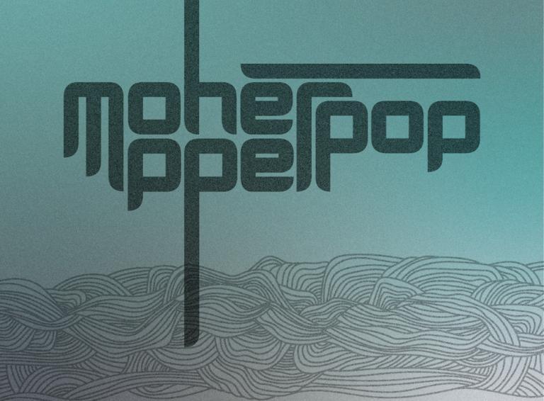 Puding pani Elvisovej vyťahujú z archívu nultý album Mohérpop!