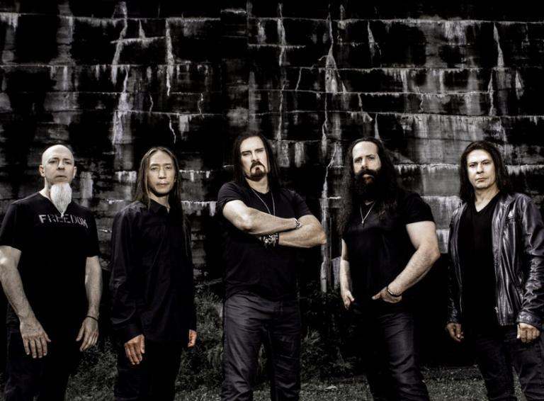 Dream Theater už o týždeň v Bratislave aj s hosťami