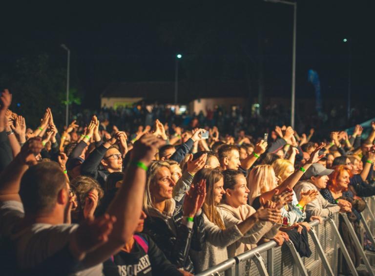 Ekofest 2019 otvorí leto skvelými koncertami as najbohatším sprievodným programom vhistórii!