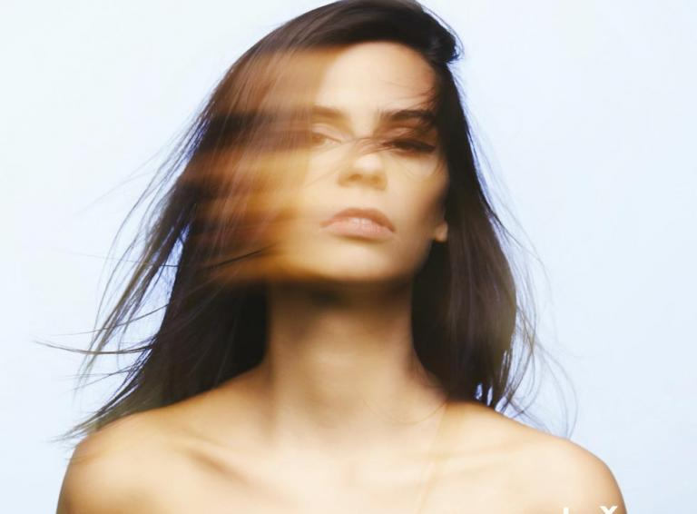 Skupina Nocadeň vydáva siedmy štúdiový album AURÓRA!