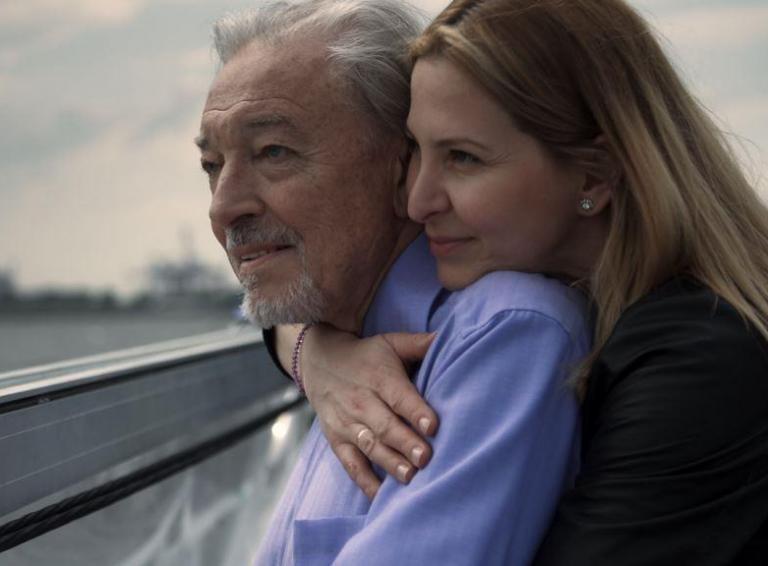Film o Gottovi má oficiální trailer a videoklip k novej verzii piesne Jdi za štěstím
