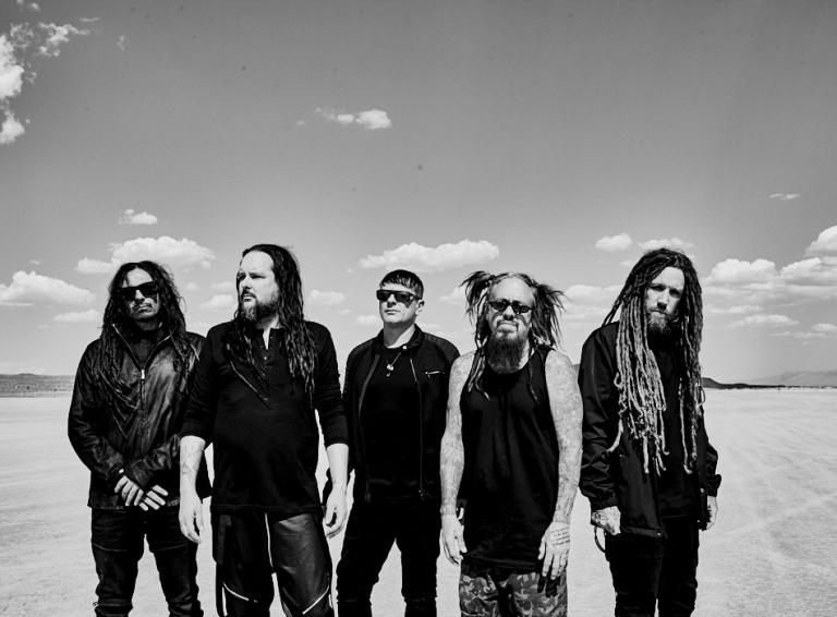 Takmer vypredaný koncert Korn v Bratislave bude v novom termíne!