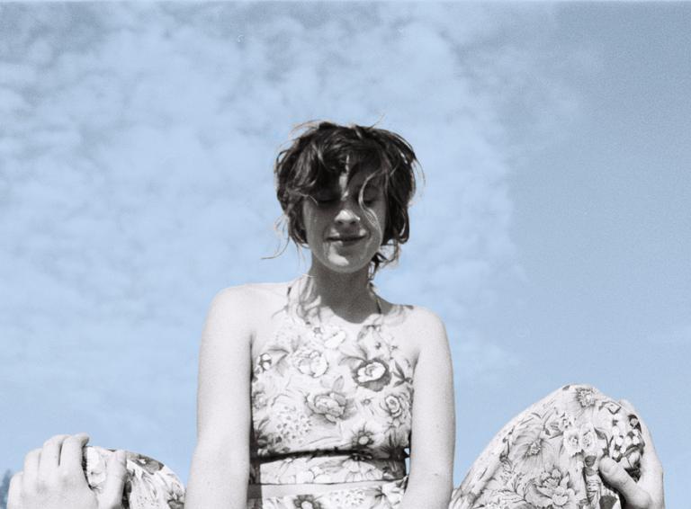 Sisa Fehér vydáva album KHI s pôsobivými džezovými kompozíciami