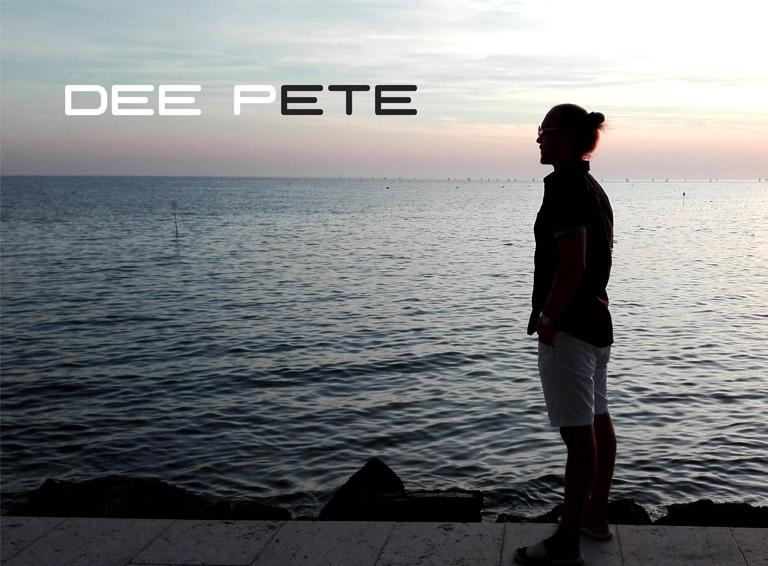 Deep House zo Slovenska, vychádza debutový videoklip od Dee Pete
