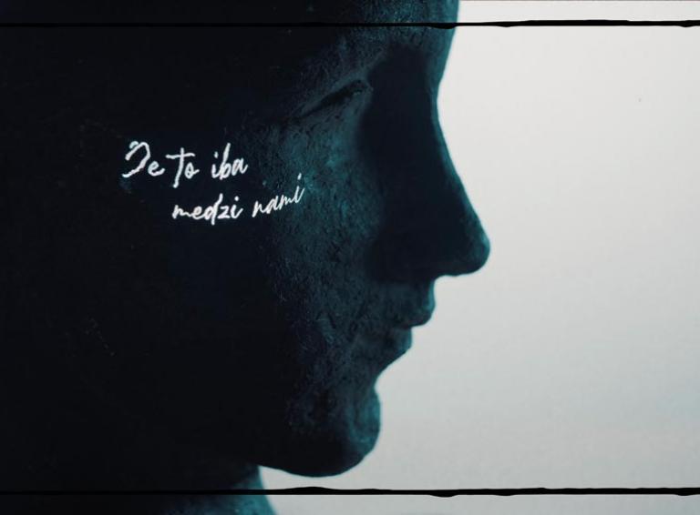 Adam Ďurica prichádza s novou piesňou Medzi nami