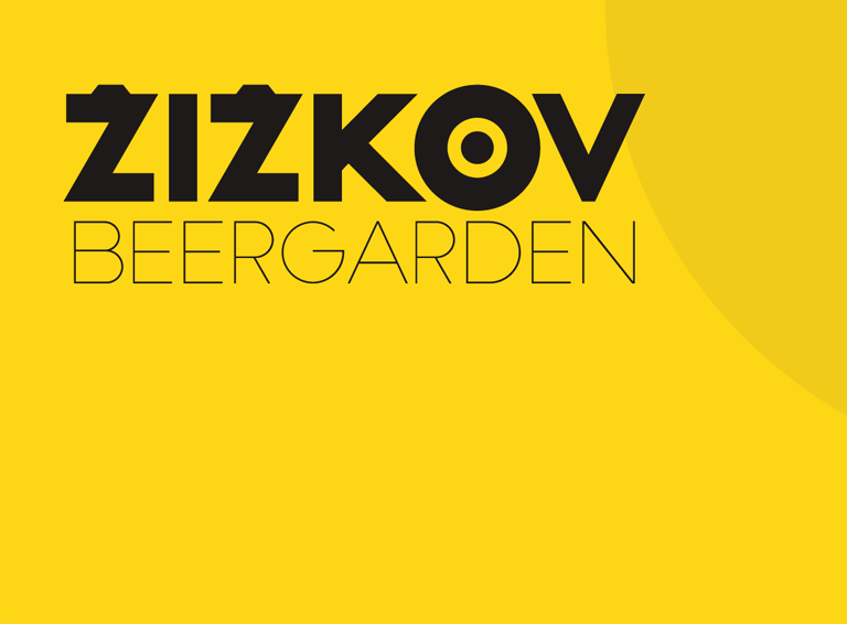 Vypsaná Fixa, Visací Zámek, Kandráčovci, IMT Smile, Jelen a mnoho dalších zahrají na pražském Žižkově!