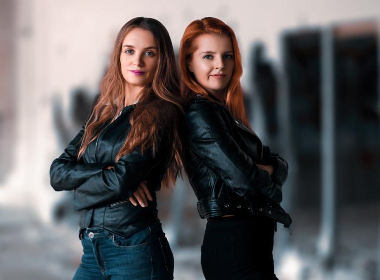 Veľké zmeny v kapele Symfobia: Obľúbená speváčka skončila, skupina predstavuje novú tvár