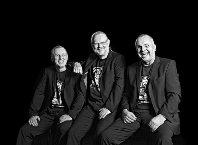 Jediný koncert nesmrteľnej skupiny ELÁN už na budúci týždeň na Tehelnom poli
