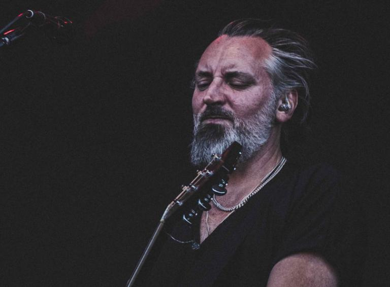 Fink sa na budúci rok vráti do Bratislavy, koncertná séria Dobrý výber pokračuje