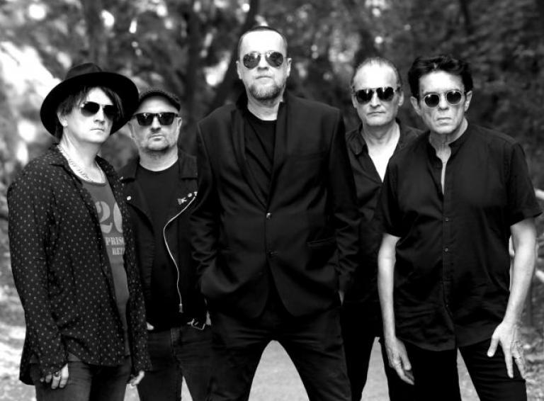 Skupina Slobodná Európa opár dní odštartuje poslednú tretiu časť 30 rokov tour 2019, následne si dá rok koncertnú pauzu!