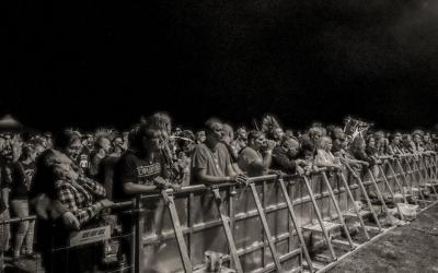 Festival Punkáči deťom sa pripravuje na svoj desiaty ročník