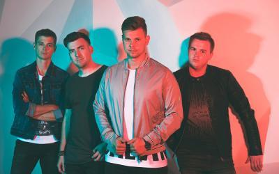 Producent Martin Kavulič a kapela Instinct vydávajú chytľavý letný singel aj s videoklipom