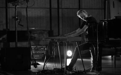 Trilobeat vydáva debutový album plný atmosfér a vyráža na turné