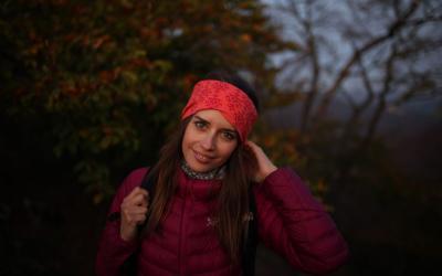 Sima Martausová predstavuje novinku Srdce nepokojné,  ktorá rozveselí aj roztancuje