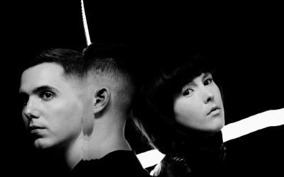 Na Pohode 2020 sa predstaví kanadské elektro-popové duo Purity Ring