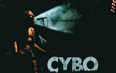 Cybo, basák z Hoten Toten, vydáva svoj prvý singel Hradby
