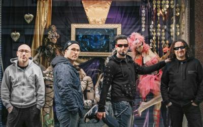 Vyjadrenie kapely Horkýže Slíže ku kauze Šašovia