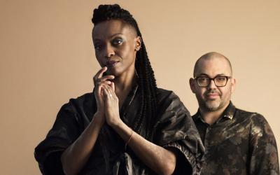 Skupina Morcheeba vystúpi v Bratislave, oslávi výročie kultového albumu
