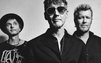 A-ha príde do Česka. VO2 aréne odštartujú európske turné, oslavujú 35 rokov hitu Take On Me