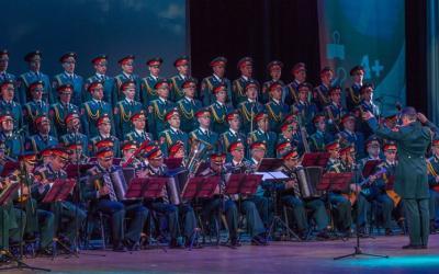 Alexandrovci sa v rámci Europen tour 2021 opäť vracajú na Slovensko