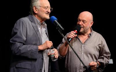 Na Oravajazz fest do Námestova príde speváčka z USA, Peter Lipa či Milan Lasica