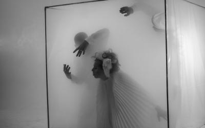Longital zverejňujú prvú skladbu a video zo svojho desiateho albumu