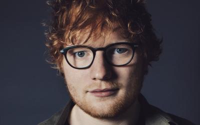 Svetová megastar Ed Sheeran predal v Prahe vyše 100 000 vstupeniek!