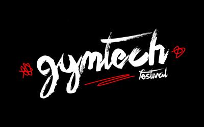 Gymtech festival už v sobotu vAutocampingu Jelenec pri Nitre
