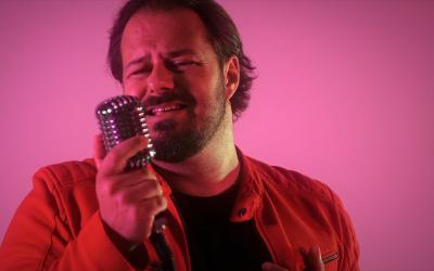 Xindl X predstavuje videoklip k novej skladbe SebeLovesong