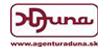 Agentura Duna