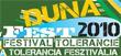 Duna Fest