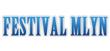 Festival Mlyn