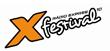 Expres festival