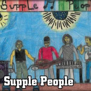 Supple People